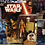 Thumbnail: Star Wars Rebels Ezra Bridger Hasbro