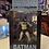 Thumbnail: Batman - Long Halloween Series 1: Batman DC