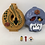 Thumbnail: Mighty Max Playset Bluebird Lot #1
