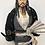 "Thumbnail: Pirates of the Caribbean 12"" Captain Jack Dead Man's Chest"