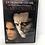Thumbnail: Blood of Dracula DVD Udo Kier