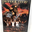 Thumbnail: Primal Fear History of Fear Signed DVD Set