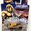 Thumbnail: MOTU Masters of the Universe Hot Wheels He-Man