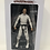 Thumbnail: Articulated Icons Feudal Series Deluxe White Ninja Fwoosh
