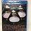 Thumbnail: Desecration New Blu Ray Code Red