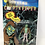 Thumbnail: Tales From The Cryptkeeper Zombie Ace Novelty