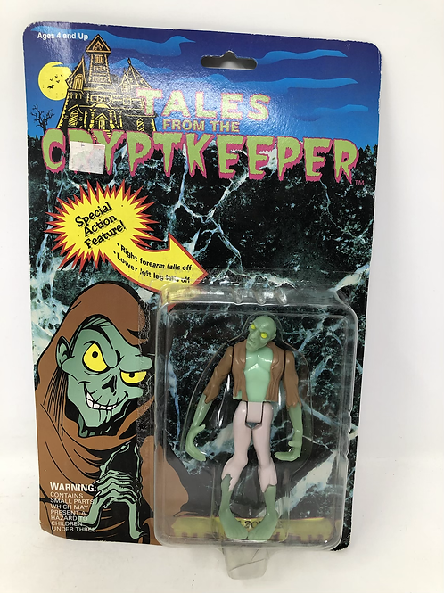 Tales From The Cryptkeeper Zombie Ace Novelty