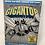 Thumbnail: Gigantor Collection Volume 2 DVD Set