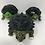 Thumbnail: TMNT Teenage Mutant Ninja Turtles Micro Mutants Lot