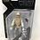 Thumbnail: Star Wars Black Series Archive Luke Skywalker Hoth Hasbro