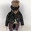 Thumbnail: Penguin Vintage Mego