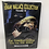 Thumbnail: Edgar Wallace Collection Volume III