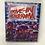 Thumbnail: Trailer Trauma 2 Drive In Monsterama Blu Ray Garagehouse