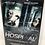 Thumbnail: The Hospital 2 DVD Sealed