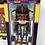 "Thumbnail: Voltus V 6"" Shogun Warrior Diecast Mattel"