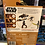 Thumbnail: Star Wars Rebels Captain Rex Hasbro Disney