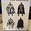 "Thumbnail: DC Designer Series 6"" Batman Lee Bermejo"
