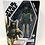 "Thumbnail: Star Wars 5"" Boba Fett Galaxy of Adventures Hasbro"
