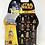Thumbnail: Star Wars R2-D2 ROTS Droid Attack Hasbro