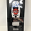 Thumbnail: Tech Deck Christian Hosoi Signed Collector Series