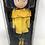 "Thumbnail: Coraline 8"" Neca Bendy Raincoat Figure"