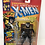 Thumbnail: Marvel X-Men Wolverine Thrusting Knife Toybiz