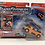 Thumbnail: Transformers Armada Smokescreen Hasbro
