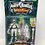 Thumbnail: Power Rangers Wild Force White Ranger Bandai