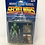 Thumbnail: Vintage Marvel Secret Wars Doctor Doom Mattel