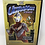 Thumbnail: ULTRAMAN Tiga Inheritance of Darkness Double DVD