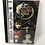 Thumbnail: Panzer Dragon Saga Sega Saturn