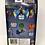 Thumbnail: Batman Beyond Batlink Virtual Joker Hasbro
