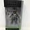 Thumbnail: Star Wars Black Series Teebo Ewok Hasbro