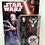 Thumbnail: Star Wars Rebels Inquisitor Hasbro