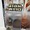 Thumbnail: Clone Wars Yoda & Clone Trooper Commander Set Hasbro