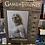 Thumbnail: Game of Thrones Legacy Collection White Walker Funko