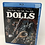 Thumbnail: Dolls Blu Ray - Scream Factory Out of Print
