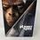 Thumbnail: Planet of the Apes 5 Film Blu Ray Boxset