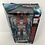 Thumbnail: Transformers Starscream Earthrise Hasbro
