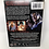 Thumbnail: Halloween III DVD Scream Factory with Slip Case Sealed