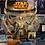 Thumbnail: Star Wars Rebels Jedi Temple Guard Hasbro Disney