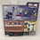 Thumbnail: The Simpsons Simple Simpson McFarlane Toys