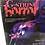Thumbnail: The G-String Horror DVD