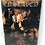 Thumbnail: Enslaved Live Retaliation Signed DVD