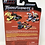 Thumbnail: Transformers Ironhide / Mirage Hasbro 2 Pack