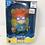 Thumbnail: Rugrats Mattel Nickelodeon