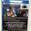 Thumbnail: Jack's Back Blu Ray and DVD James Spader