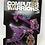 Thumbnail: Computer Warriors Megahert Mattel