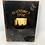 Thumbnail: Blackmore's Night DVD & CD Sealed Boxset
