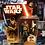 Thumbnail: Star Wars Rebels Kanan Jarrus Hasbro Disney